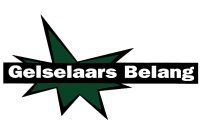 http://www.gelselaar.nl/media/logos/verenigingen/gelselaar_gelselaars_belang.jpg